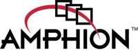Amphion Semiconductor Ltd